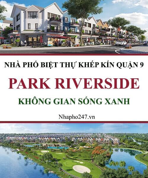 Park-Riverside-Quan-9