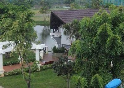 cv-melosa-garden