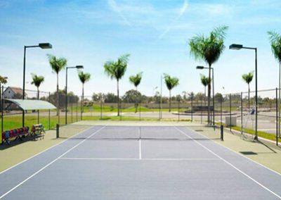 san-tennis-villa-park