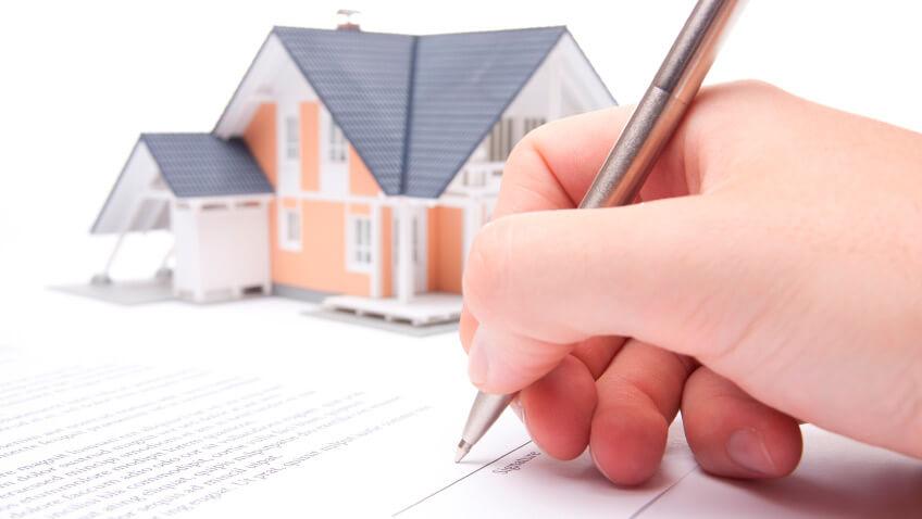 Cách mua bán đất trả góp tại TPHCM cực kỳ đơn giản