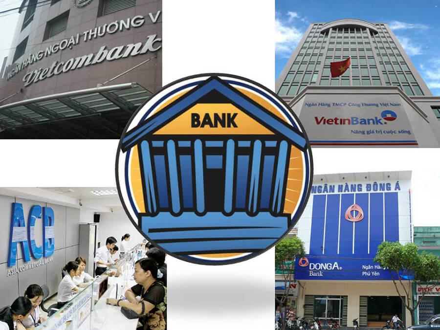 ngân hàng hỗ trợ mua bán đất trả góp tại tphcm
