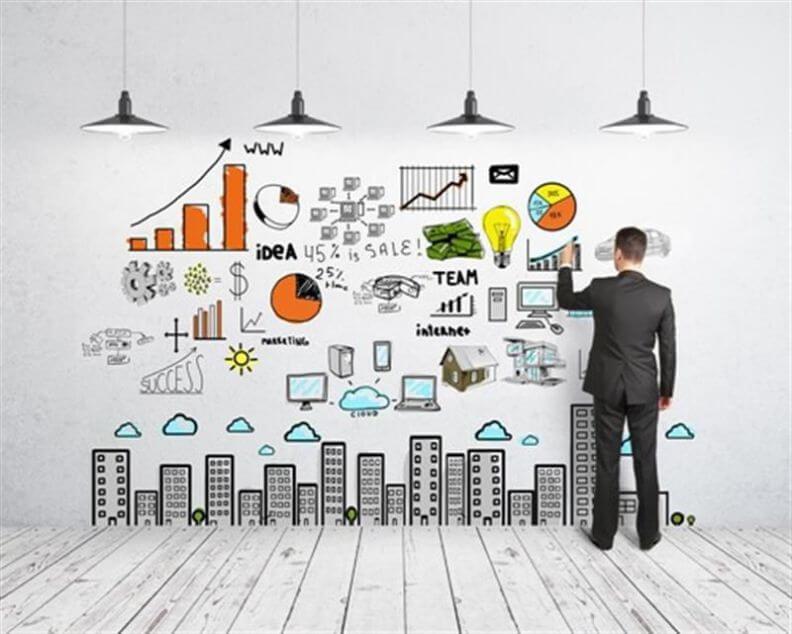 Đầu tư bất động sản là gì? Bí quyết đầu tư kinh doanh BĐS giúp bạn ...