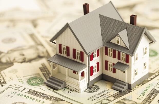 Góc nhìn chuyên gia tài chính kế toán về đầu tư nhà đất