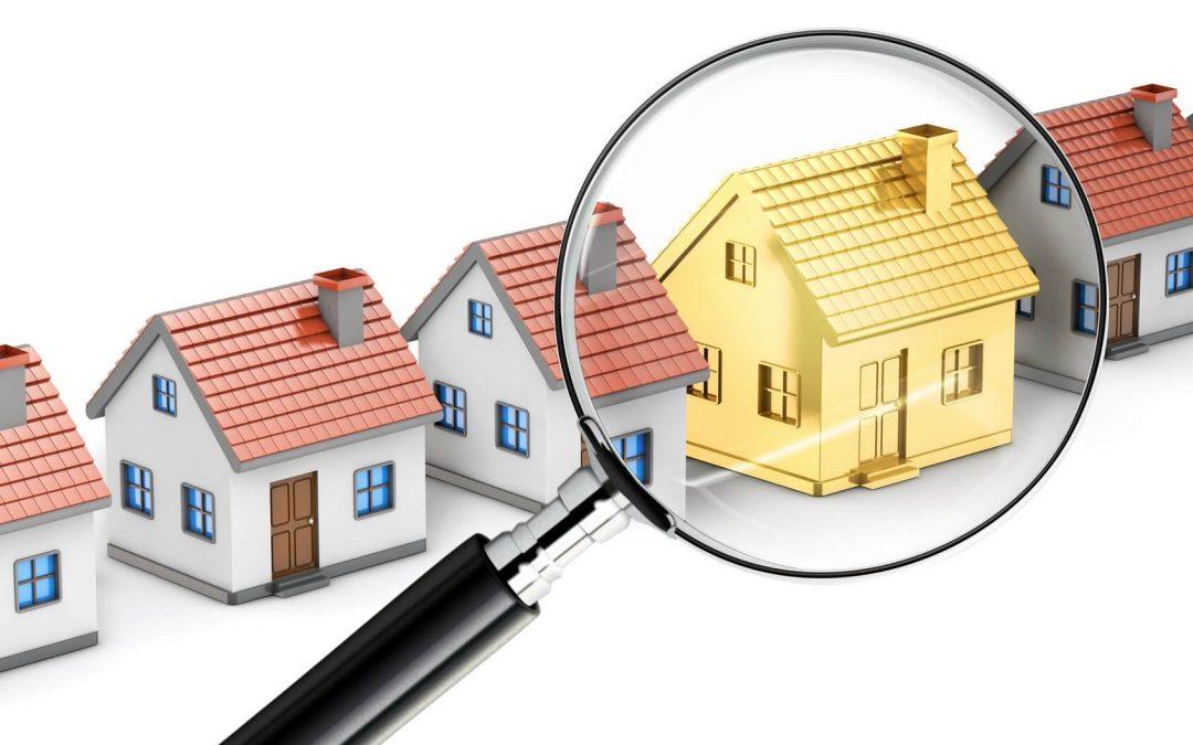 Hướng dẫn các thủ tục mua bán đất thổ cư mới nhất